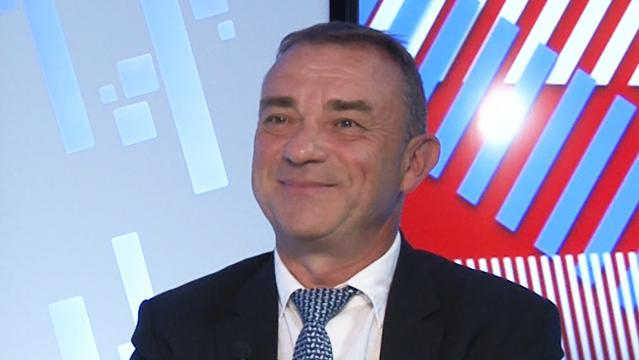 Olivier-Chaussard-Olivier-Chaussard-L-impact-du-digital-sur-les-modes-de-management
