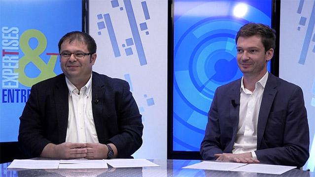 Olivier-Coussi-Antoine-Angeard-Olivier-Coussi-et-Antoine-Angeard-Intelligence-economique-l-heure-des-territoires-7866.jpg
