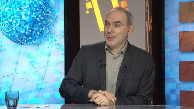 Olivier-Ezratty-Innovations-technologiques-l-assaut-numerique-2247