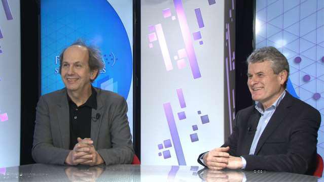 Olivier-Favereau-Andre-Orlean-Economistes-neo-classiques-contre-heterodoxes-ouvrir-le-debat-academique