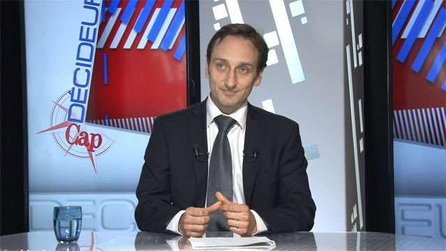 Olivier-Hochon-Signature-electronique-enjeux-et-opportunites-pour-l-entreprise-2571