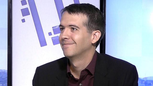 Olivier-Lopez-Olivier-Lopez-Comment-assurer-les-cyber-risques--6722.jpg