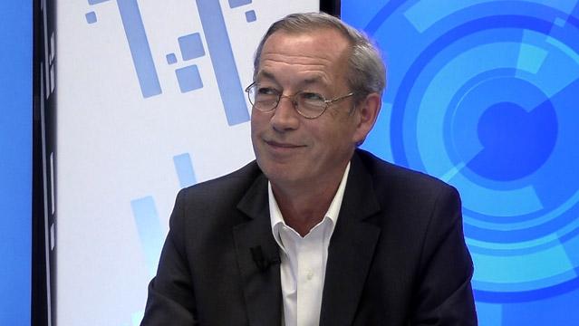 Olivier-Marchal-Olivier-Marchal-Des-priorites-pour-redresser-la-competitivite-de-la-France-7838.jpg