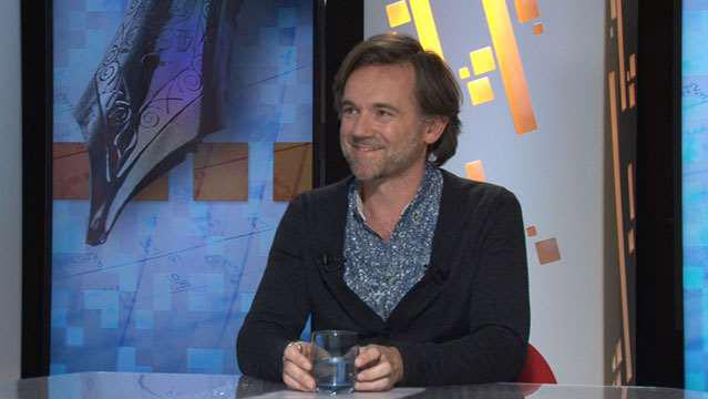 Olivier-Mathiot-Peut-on-etre-entrepreneur-et-de-gauche-
