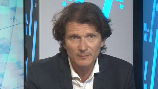 Olivier-Passet-3-ans-d-Hollande-le-bilan-