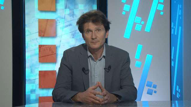 Olivier-Passet-A-t-on-sacrifie-les-investissements-strategiques-en-Europe-avec-la-crise--2456