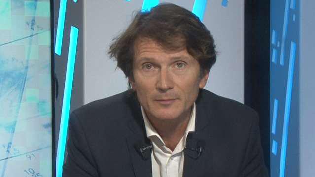 Olivier-Passet-Accueil-des-migrants-et-droit-du-travail-un-revelateur-de-nos-incoherences