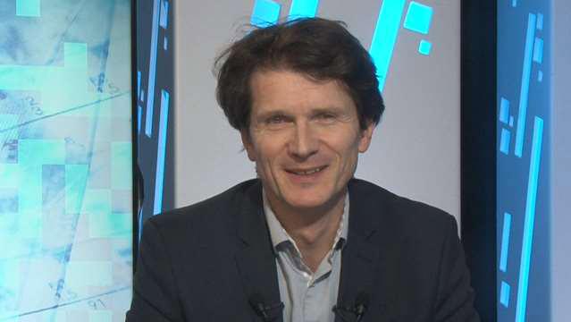 Olivier-Passet-Allemagne-et-Japon-baisse-demographique-et-comportements-economiques-3333