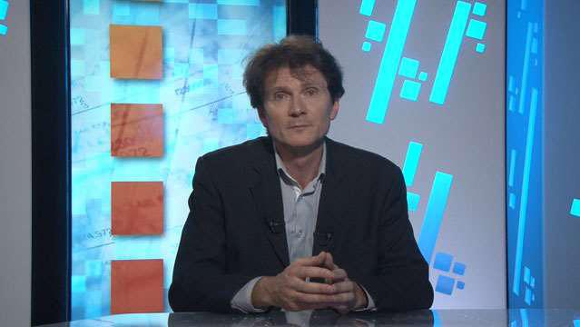 Olivier-Passet-Attention-aux-faux-espoirs-des-decisions-de-la-BCE-2543