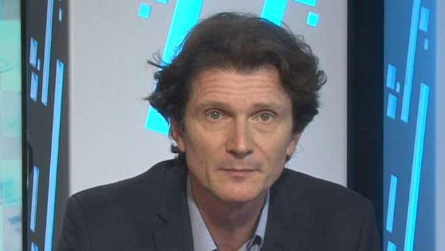 Olivier-Passet-Augmenter-les-salaires-c-est-l-interet-du-capitalisme-productif-3516.jpg