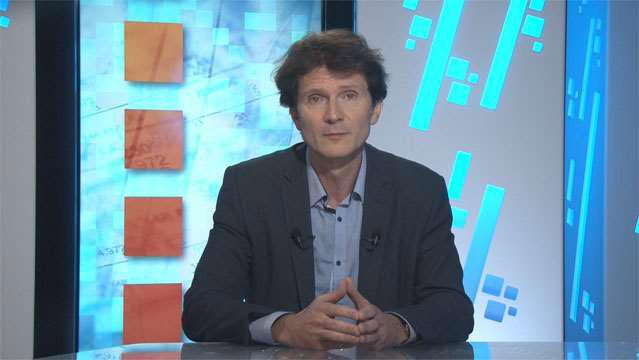 Olivier-Passet-Baisses-d-impots-sur-les-menages-l-impact-reel-2501