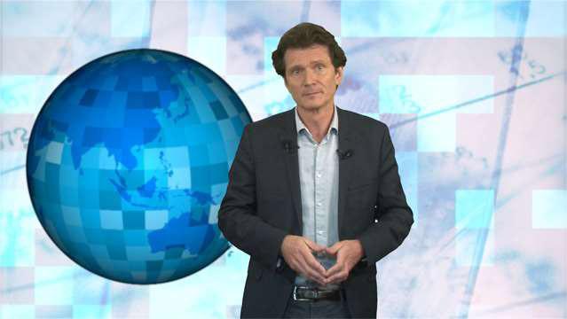 Olivier-Passet-Bien-comprendre-comment-la-France-investit-en-2016-5005.jpg