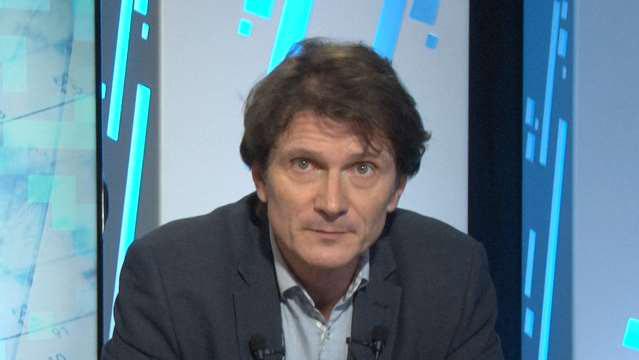 Olivier-Passet-Bourses-krach-remission-ou-fausse-alerte--4656