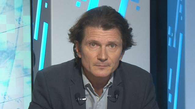 Olivier-Passet-Brouillard-economique-trop-d-indicateurs-sont-faux-ou-perimes-4145