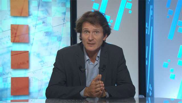 Olivier-Passet-Budget-2015-l-infernal-dilemme-du-gouvernement-2774