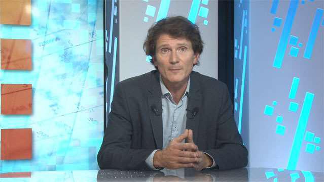 Olivier-Passet-Budget-la-riposte-ou-la-punition-2894