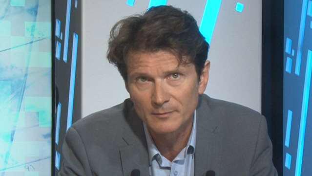 Olivier-Passet-Capitalisme-et-nouveaux-barbares-le-vieux-la-crise-et-le-neuf-3805