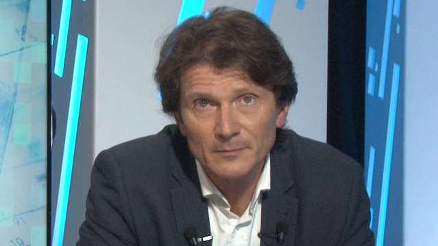 Olivier-Passet-Ce-qui-bloque-vraiment-la-croissance-en-France-4744.jpg