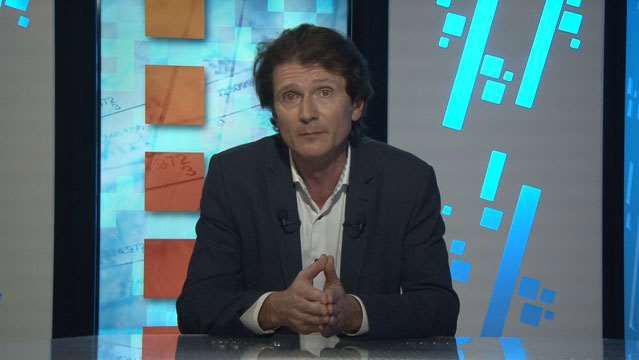 Olivier-Passet-Centrer-la-baisse-des-charges-sur-les-bas-salaires-une-erreur-strategique-2271.jpg
