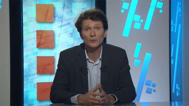 Olivier-Passet-Comment-l-Europe-destabilise-l-economie-mondiale-2462.jpg