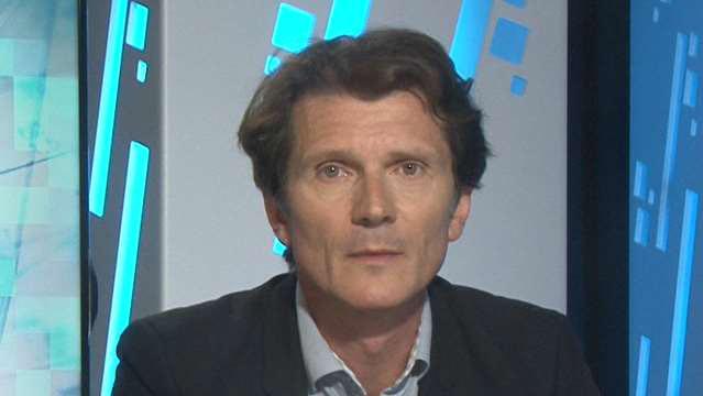 Olivier-Passet-Comment-l-euro-va-continuer-a-provoquer-l-austerite-4001