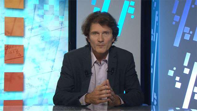 Olivier-Passet-Comment-la-bourse-revele-le-recentrage-de-l-economie-mondiale-2805