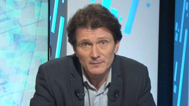Olivier-Passet-Comment-la-deflation-va-tuer-l-economie-4610