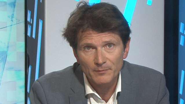 Olivier-Passet-Competitivite-de-la-France-c-est-pas-gagne--3794.jpg