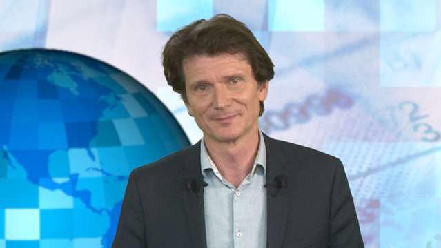 Olivier-Passet-Comprendre-l-inflation-une-theorie-qui-ne-marche-plus