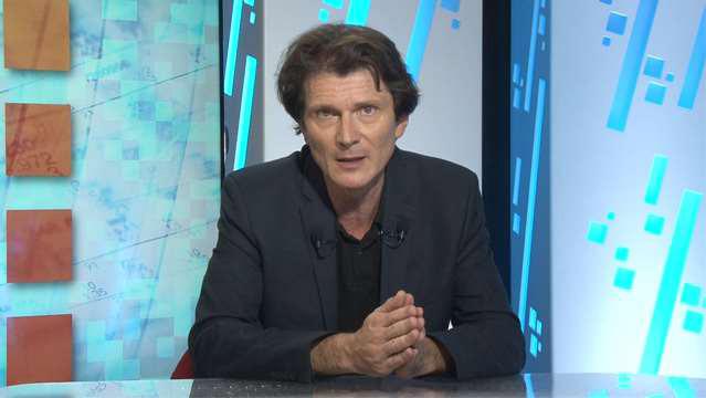 Olivier-Passet-De-la-crise-de-l-Europe-a-l-audace-du-retour-aux-sources-5186