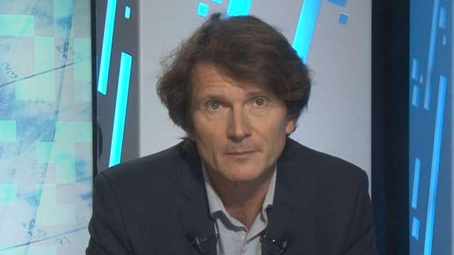 Olivier-Passet-De-la-mondialisation-sauvage-a-l-automatisation-barbare-4060