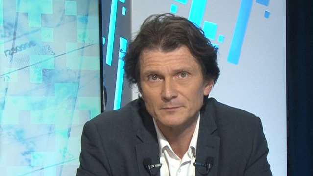 Olivier-Passet-Debat-CDD-CDI-mensonges-ignorance-et-verite-des-chiffres-4852