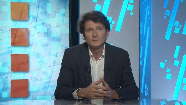 Olivier-Passet-Decisions-de-la-BCE-quel-impact-reel-pour-la-France--2612