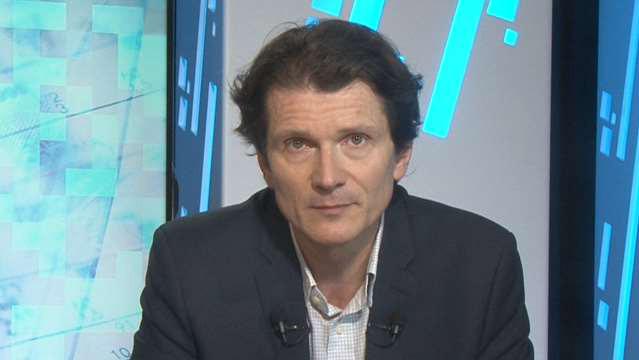 Olivier-Passet-Deficit-la-France-peut-elle-se-faufiler-encore-longtemps--3408