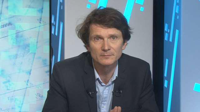 Olivier-Passet-Des-tresors-caches-dans-la-Loi-Macron-3415