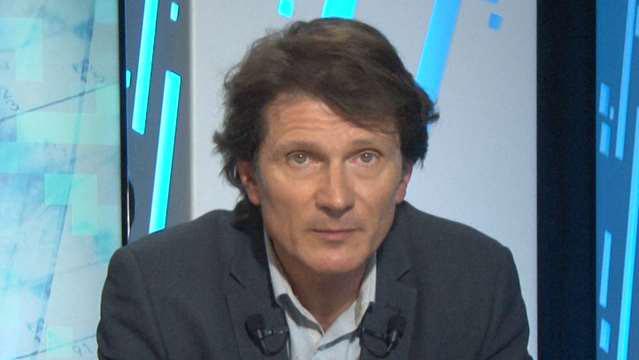 Olivier-Passet-Desarroi-des-classes-moyennes-et-montee-des-populismes-4708