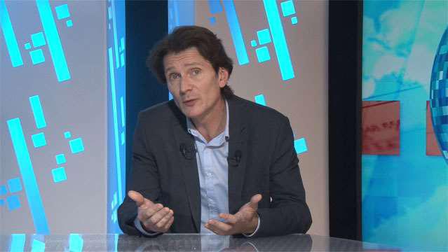 Olivier-Passet-Desequilibres-de-la-France-un-premier-bilan-2013-2051