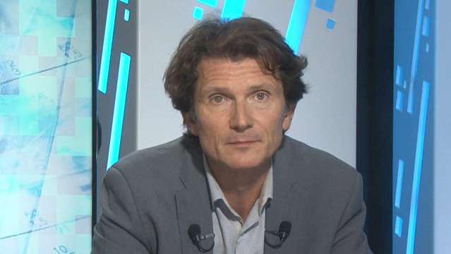Olivier-Passet-Droit-du-travail-du-debat-archaique-aux-questions-du-present