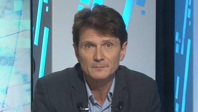 Olivier-Passet-Droit-du-travail-une-reforme-cruciale-pour-les-TPE-PME-4267