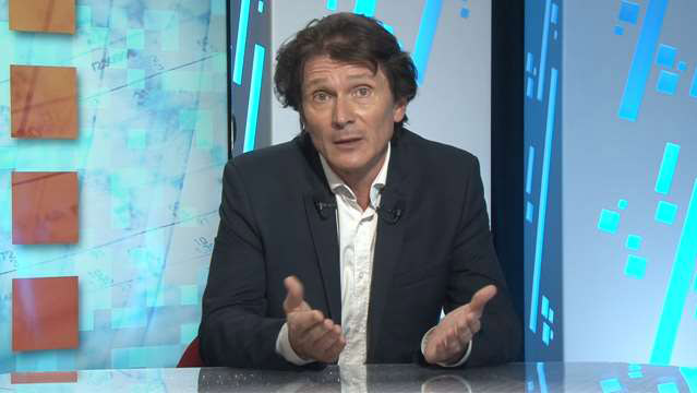 Olivier-Passet-Du-bilan-ministeriel-a-la-doctrine-MACRON-5278