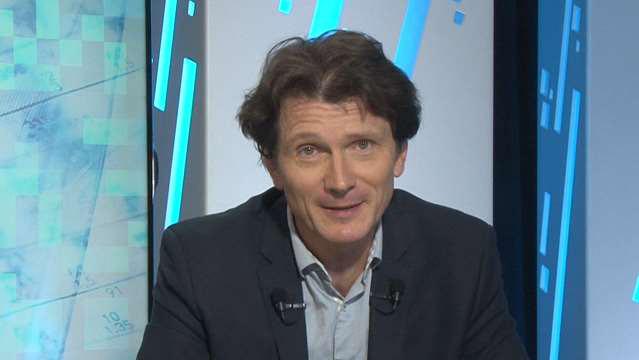 Olivier-Passet-Economie-et-extremisme-en-Europe-quelle-explication--5041