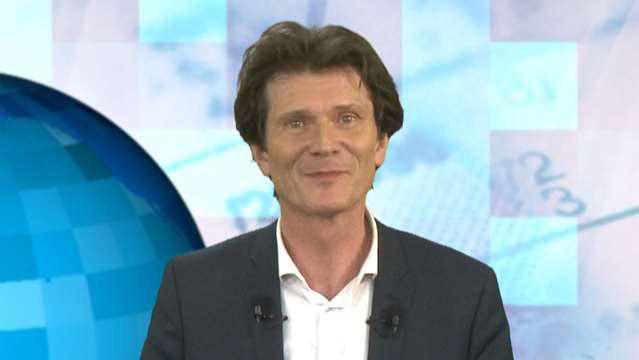 Olivier-Passet-Economies-budgetaires-les-vraies-marges-de-manoeuvre-5164