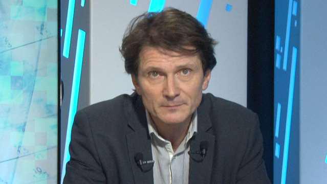 Olivier-Passet-Emploi-et-chomage-la-France-a-absolument-besoin-des-petits-jobs