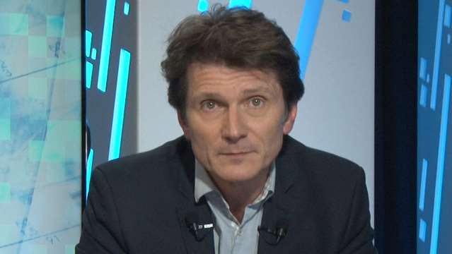 Olivier-Passet-Emploi-et-croissance-pourquoi-la-France-est-condamnee-a-faire-plus-que-les-autres