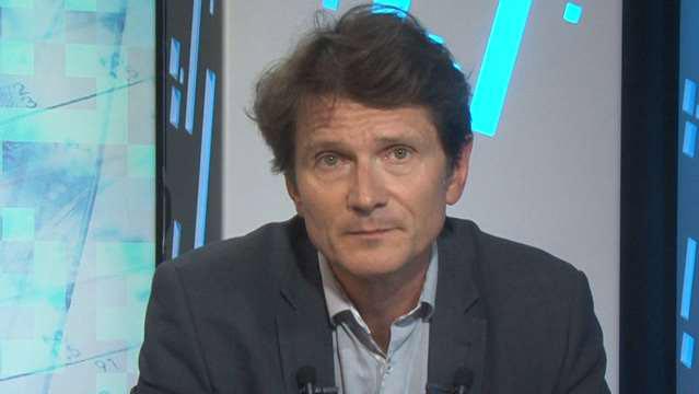 Olivier-Passet-Etre-pro-euro-et-critiquer-l-Europe