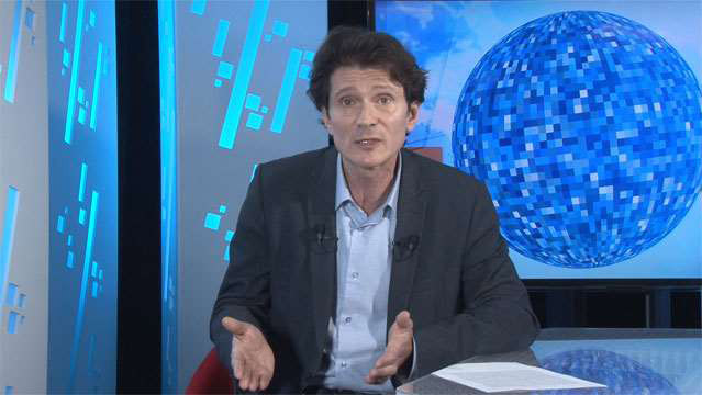 Olivier-Passet-Europe-la-guerre-fiscale-sans-fin-2112