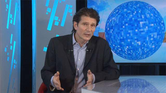 Olivier-Passet-Faut-il-augmenter-les-salaires--2017