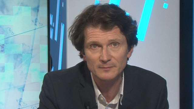 Olivier-Passet-Faut-il-vraiment-baisser-le-SMIC--3440