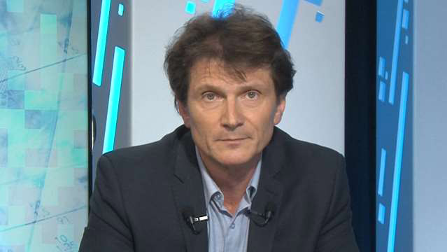 Olivier-Passet-Fiscalite-du-capital-favoriser-le-risque-pas-les-riches
