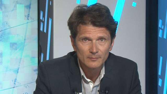 Olivier-Passet-Grands-groupes-francais-du-declin-a-la-releve-3752